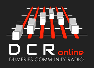 Dumfries Community Radio