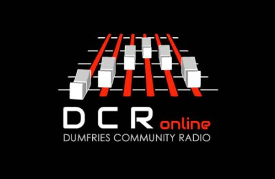 DCR Online   Dumfries Community Radio   Reflecting Our Community